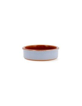 Almofada de Viagem Insuflável com Suporte para Assentos InnovaGoods