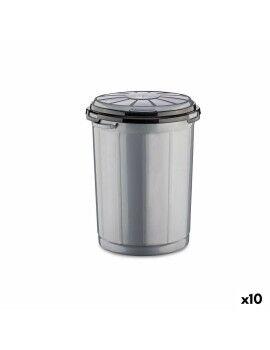 Chinelos Batman