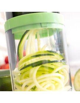 Chinelos Star Wars