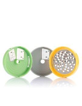 Chinelos Harry Potter