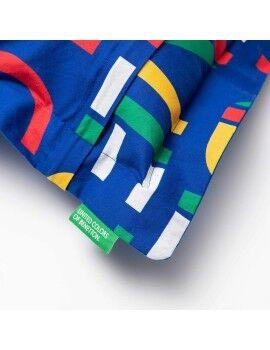 Armação de Óculos Feminino Dsquared2 DQ5053-081 (ø 53 mm) (ø 53 mm)