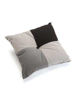 Armação de Óculos Feminino SPY+ DYLAN (ø 53 mm) Cor de Rosa (ø 53 mm)