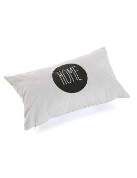 Armação de Óculos Feminino Gant JOURNAL-COP (ø 53 mm) (ø 53 mm)