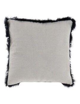 Óculos de Natação Pro Master Intex