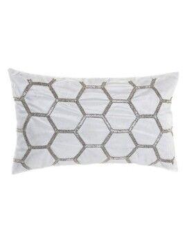 Óculos de Mergulho Intex