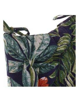 Bola de Futebol de Praia Tornado 280 gr