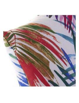 Bola de Futebol de Praia Soft Ø 22 cm