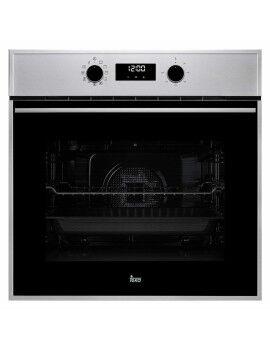 Arrancador Hummer HUMM23000 24V 23000mAh