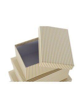 Medidor de pressão Goodyear Digital