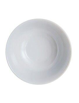 Chinelos para Crianças Peppa Pig Cor de Rosa