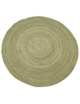 Cortina Com anéis Poliéster (140 x 260 cm)