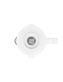 Nécessaire Escolar Real Betis Balompié Verde
