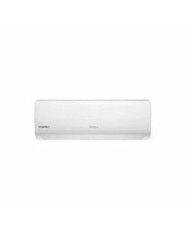 Comida para gato Whiskas (4 x 100 g)