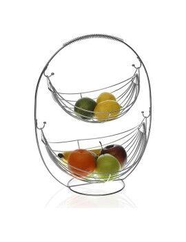 Snack para cães Pedigree Dentastix Medium (180 g)