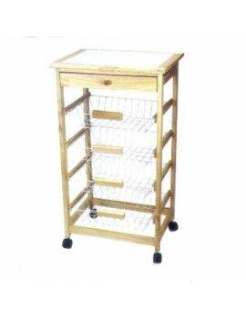 Comida para cão Red Can (300 g)
