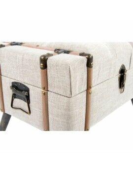 Penso Pylkron Junior (4 Kg)