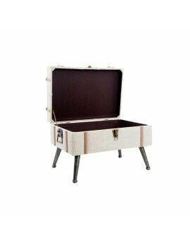 Comida para cão Pedigree (300 g)