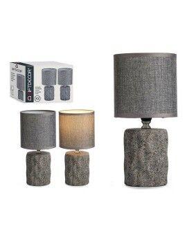 Comida para pássaros Vitakraft Periquito (60 g)