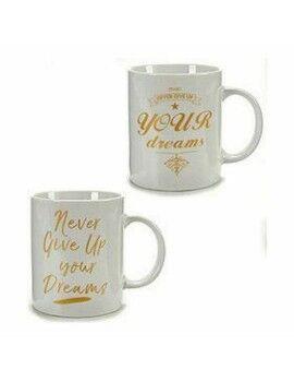 Óculos de Natação Speedo Futura Classic (Recondicionado A+)
