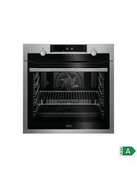 Óculos de Natação MS4450505LC (Recondicionado B)