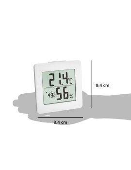 Óculos de Natação Cressi-Sub DE202767 (Recondicionado B)