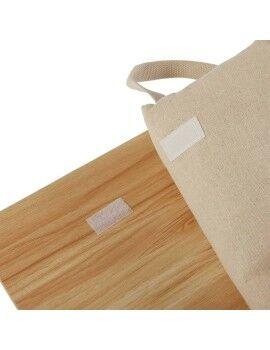 Nécessaire Escolar BlackFit8 Berry Brilliant Cor de Rosa