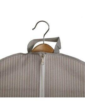 Avental Cucine Grey Têxtil (80 x 70 cm)