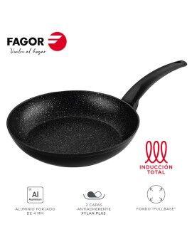 Nécessaire DKD Home Decor Multicolor PVC Floral Glam (17.5 x 2 x 12 cm)