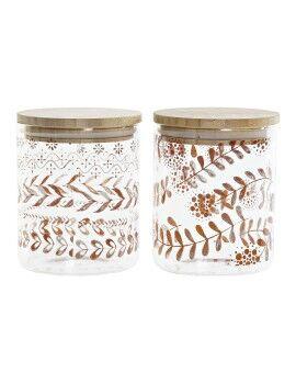 Proteína de Soro de Leite Isolate 90 CFM MM Supplements (500 g)