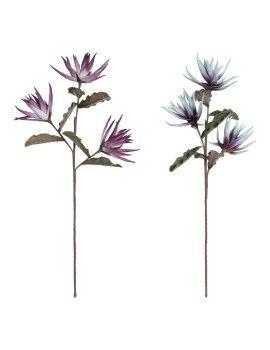 Bola Unice Toys Bioball School Praia (140 mm)