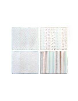 Snack para cães Pedigree Dentastix (270 g)