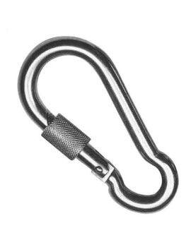 Armação de Óculos Feminino Converse VCO1825508RE Vermelho (ø 55 mm)