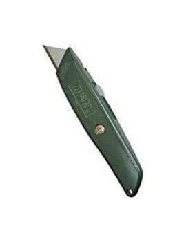 Escada Altipesa 303N Alumínio 3 Degraus