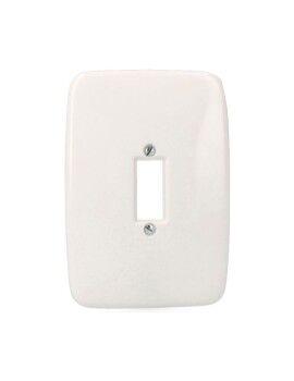 Escada Altipesa 306N Alumínio (6 Degraus)