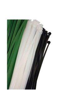 Cabeceira de Cama DKD Home Decor Poliéster Madeira MDF (160 x 10 x 60 cm)