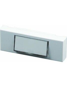 Escadote dobrável WG608-3 (150 kg)