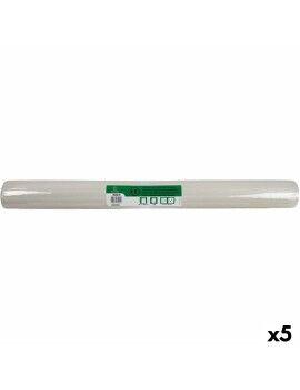 Chinelos PJ Masks 73081