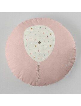 Armário DKD Home Decor Preto Metal Abeto Marrom claro (80 x 40 x 160 cm)