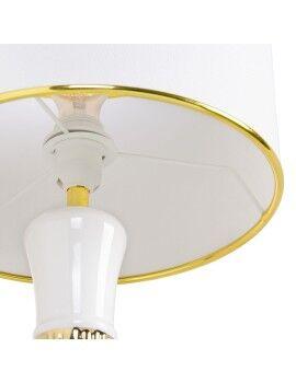 Botins Infantis Star Wars 73489