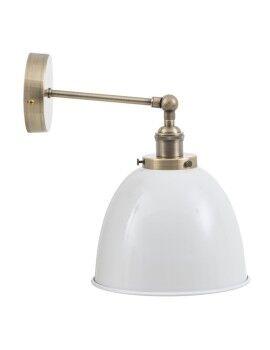 Armação de Óculos Feminino Tous VTO3475308M6 (53 mm) Azul (ø 53 mm)