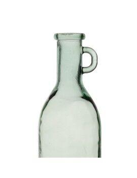Armação de Óculos Unissexo Sting VST013450P57 (Ø 45 mm)