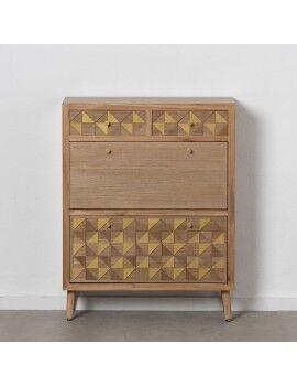 Fato de Treino para Bebé Adidas I Bball Jog FT Cor de Rosa Preto Multicolor
