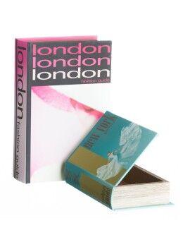 Bola Unice Toys Espuma (200 mm)