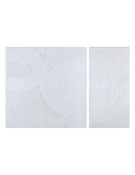 Consola Aarhus Madeira de cedro (90 x 45 x 80 cm)