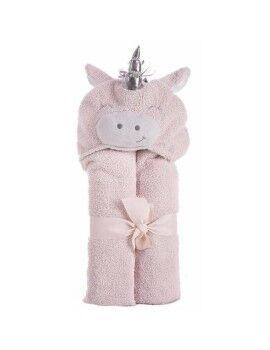 Armação de Óculos Feminino Dsquared2 DQ5009-005 Preto (ø 52 mm)