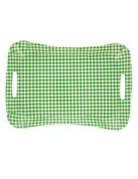 Termóstato programável Cointra Connect Smart Wifi V013010XM