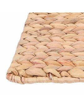 Óculos de Natação Liquid Sport LIQUID NEMO