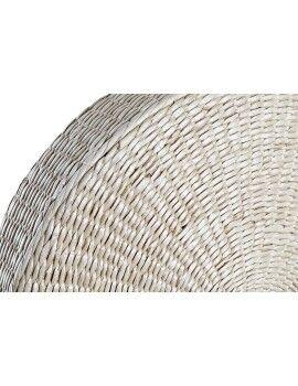 Óculos de Mergulho