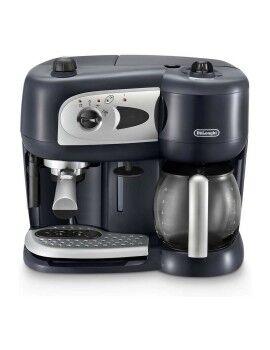 Bicicleta de Exercício Xiaomi Yesoul Smart Indoor S3 Branco