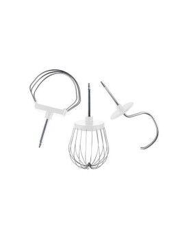 Correntes de Neve para Automóveis Goodyear ULTRA GRIP (XXL)